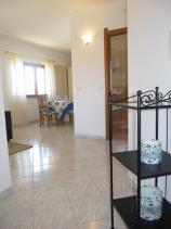 Image No.2-Appartement de 2 chambres à vendre à Pizzo