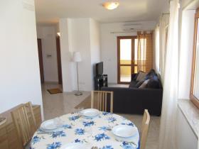 Image No.7-Appartement de 2 chambres à vendre à Pizzo