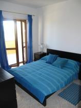 Image No.9-Appartement de 2 chambres à vendre à Pizzo