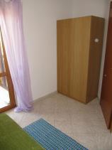 Image No.12-Appartement de 2 chambres à vendre à Pizzo
