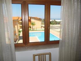 Image No.0-Appartement de 2 chambres à vendre à Pizzo