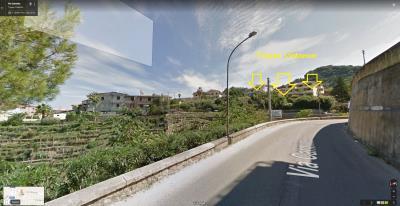 Google-Street-Maps-JPG-593eb87fe1d72