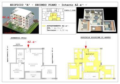 Floor-Plan---SF---A-A2-a2-1-593eb8432feb3