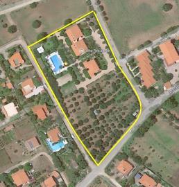 Delta-residence-GM-1-JPG-599ae623c394d