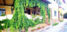 Image No.2-Appartement de 2 chambres à vendre à San Nicolo