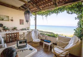 Image No.0-Appartement de 2 chambres à vendre à San Nicolo