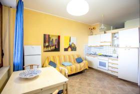 Image No.6-Appartement de 2 chambres à vendre à San Nicolo