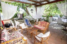 Image No.1-Appartement de 2 chambres à vendre à San Nicolo