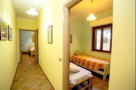Image No.7-Appartement de 2 chambres à vendre à San Nicolo