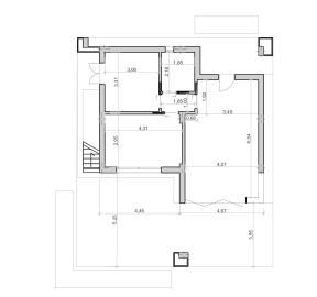 Floor-Plan-70sqm-JPG-5f2816c24d351