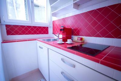 Portonuova-Tropea--9--559411da64a73--2-