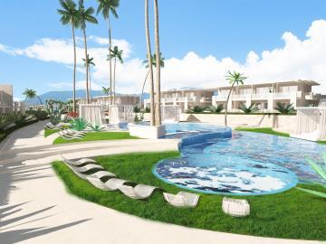 New-Renderings-Hotel-Spa-Portobello-Vill-5e903ff339ee1