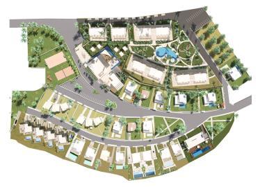 New-Renderings-Hotel-Spa-Portobello-Vill-5e903fd8c78d9
