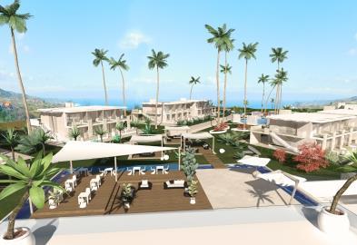 New-Renderings-Hotel-Spa-Portobello-Vill-5e90403d3b651