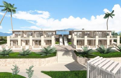 New-Renderings-Hotel-Spa-Portobello-Vill-5e9040070a64d
