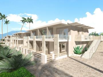 New-Renderings-Hotel-Spa-Portobello-Vill-5e9040211dba2