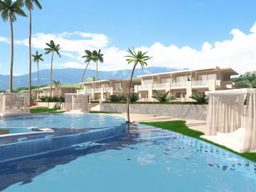 New-Renderings-Hotel-Spa-Portobello-Vill-5e9040574ec7a
