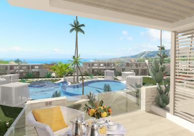 New-Renderings-Hotel-Spa-Portobello-Vill-5e9040641cd4a