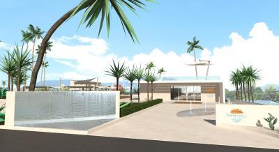 New-Renderings-Hotel-Spa-Portobello-Vill-5e9040879a987