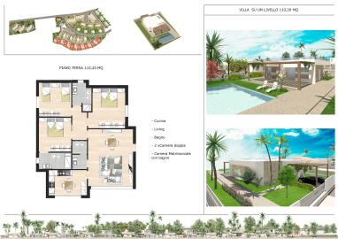 Modern-Villa-110-mq-1-Floor-5d933440087fb