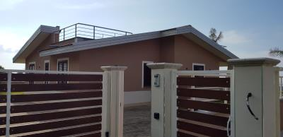 Residence-Sole-e-mare---17-10--26--JPG-5be191302f0bc