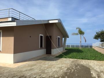Residence-Sole-e-mare---17-10--18--JPG-5be191551e303