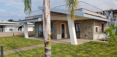 Residence-Sole-e-mare---17-10--41--JPG-5be190fe314fa