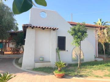 Villa-Santa-Maria--1--5c88f252e0f51