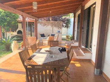 Villa-Santa-Maria--2--5c88f2532a38e