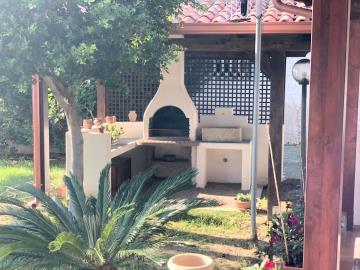 Villa-Santa-Maria--3--5c88f253514d7