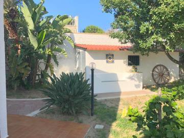 Villa-Santa-Maria--5--5c88f253b0b4f