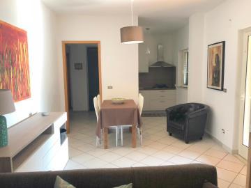 Villa-Santa-Maria--6--5c88f253dd21d