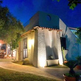 Villa-Santa-Maria--8--5c88f25435148