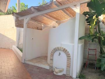 Villa-Santa-Maria--9--5c88f51585268