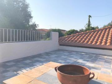 Villa-Santa-Maria--10--5c88f515b94b4