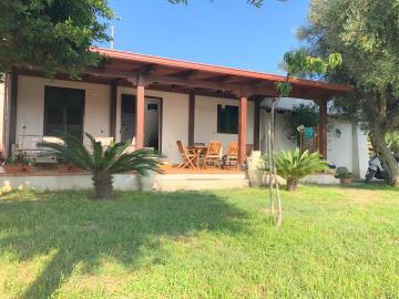 Villa-Santa-Maria--13--5c88f51645195