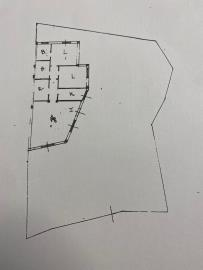 Floor-Plan-603e4bdf4fdeb