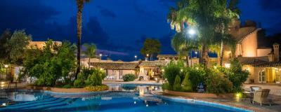Hotel-2-603e054b5cc88