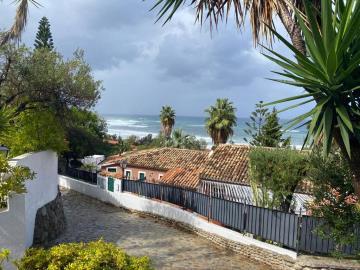 Porto-Pirgos-FOR-SALE-14-603e058a231b6