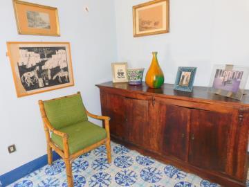 Villa-Margherita-35-JPG-60ca0a79f22d5