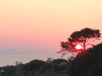 sundown-JPG-52dfb9313c9c3