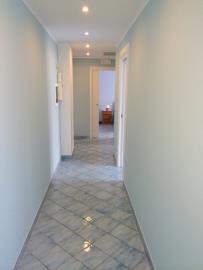 The-Puffin-Apartment-Piedigrotta-Pizzo-2-52eb98f8383ed