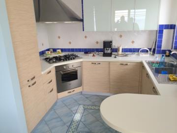 The-Puffin-Apartment-Piedigrotta-Pizzo-2-52eb99275b23d