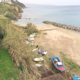 The-Puffin-Apartment-Piedigrotta-Pizzo-4-52eb955f886be