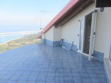 Villa-Faro--43--JPG-5450b697c4cd1