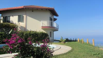 Villa-Faro--104--JPG-543bd96c4dabb