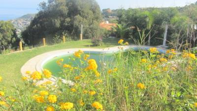 Villa-Faro--111--JPG-5450b75d45bca