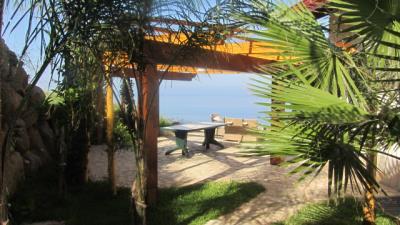 Villa-Faro--116--JPG-5450b75d712c6