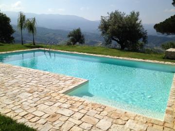 Villa-Argitola-Galati--14--JPG-521f7f2c97279