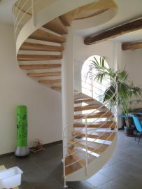 Villa-Argitola-Galati--27--JPG-521f7fe3881e8